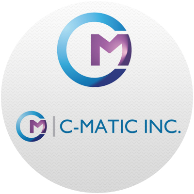 C-Matic Inc
