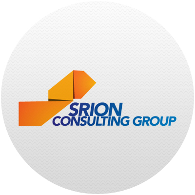 Sricon Consulting Group